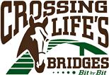 Crossing Lifes Bridges