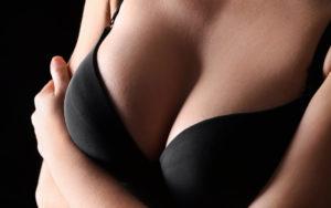 Beautiful Breasts