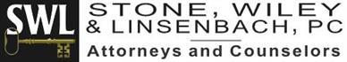 Stone Wiley Linsenbach PC