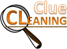 cleaning-services-atlanta-1