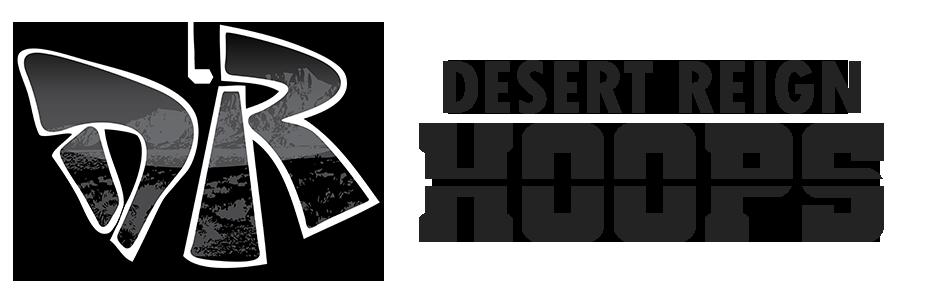 Desert Reign Hoops