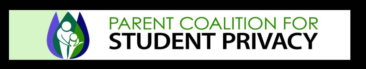 Parent Coalition for Student Privacy