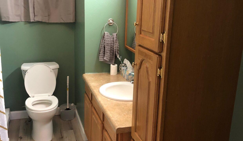 bathroom2