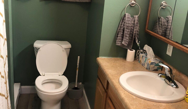 bathroom-1240x720
