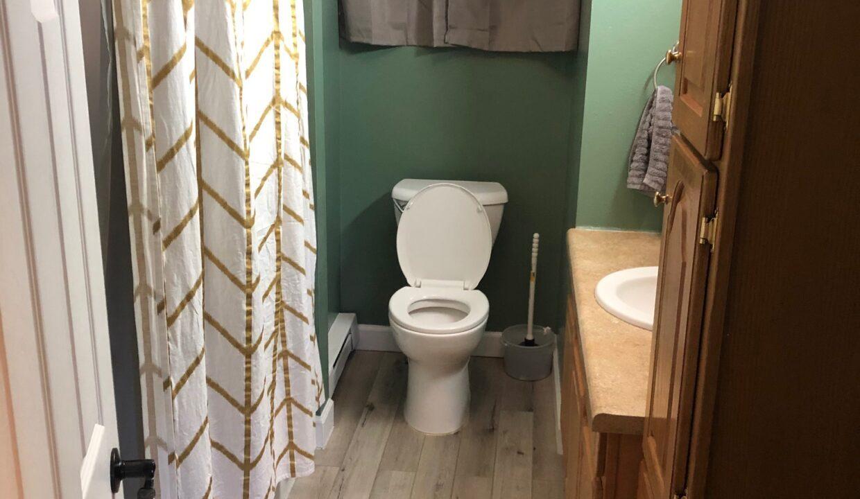 bathroom4-1240x720