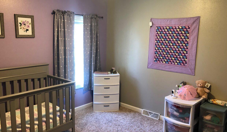 bedroom2-1240x720