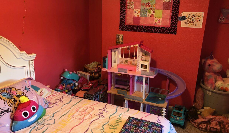 bedroom4-1240x720