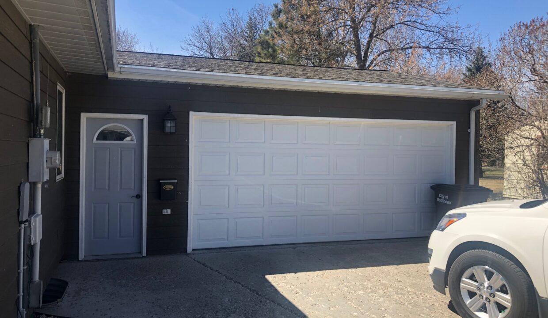 garage-1-1240x720