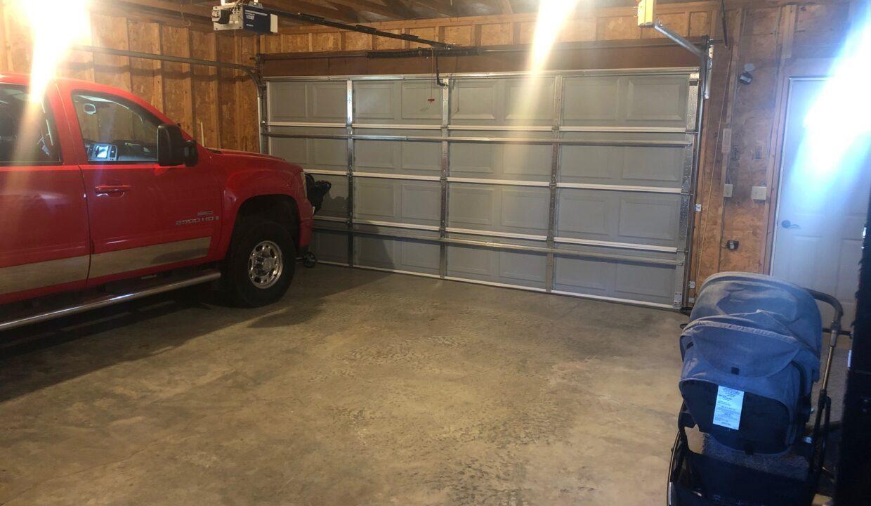 interior-garage-1240x720