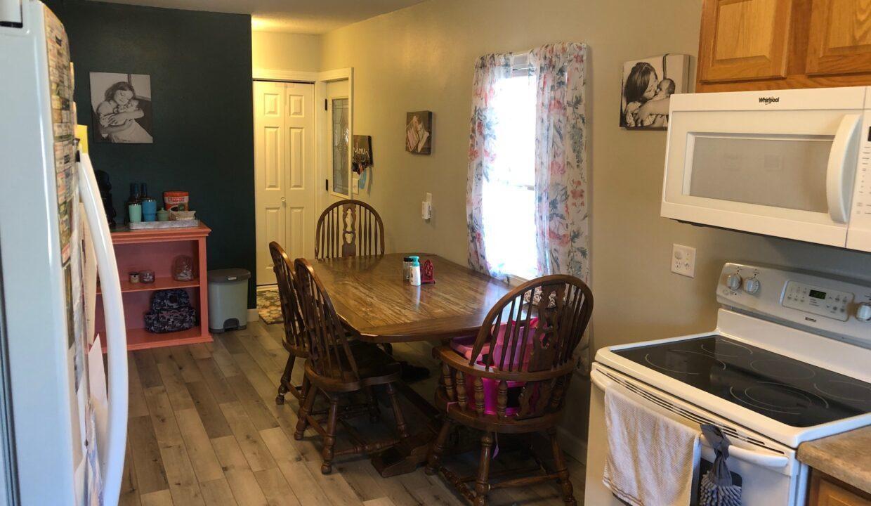 kitchen-1-1240x720