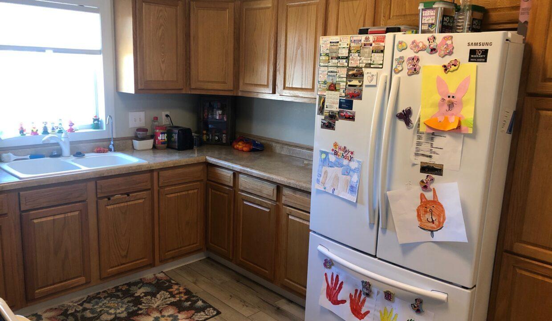 kitchen3-1240x720