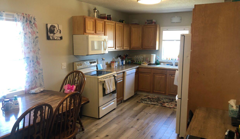 kitchen5-1240x720