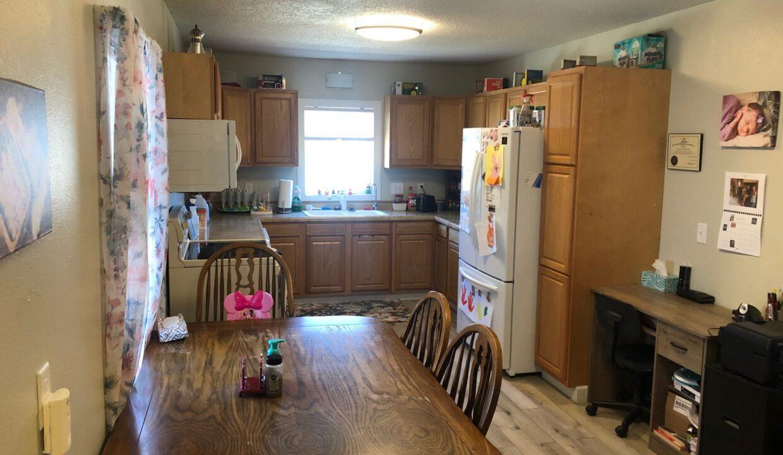 kitchen6-1240x720