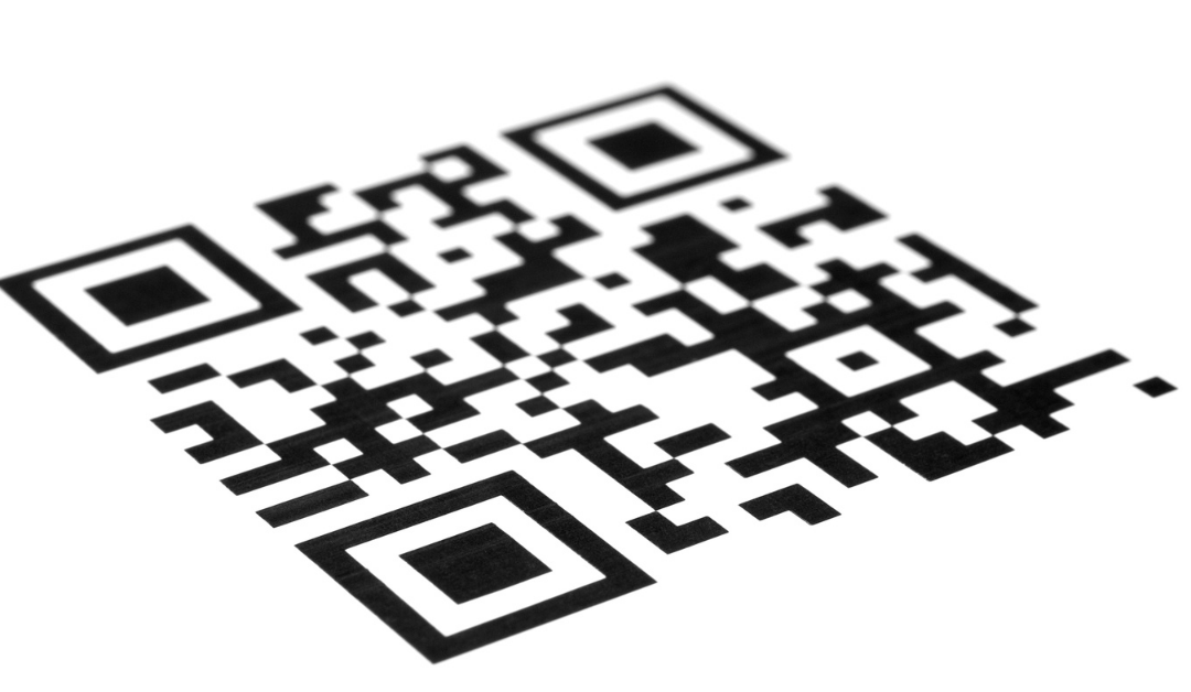 The Cybersecurity Risk of QR Codes