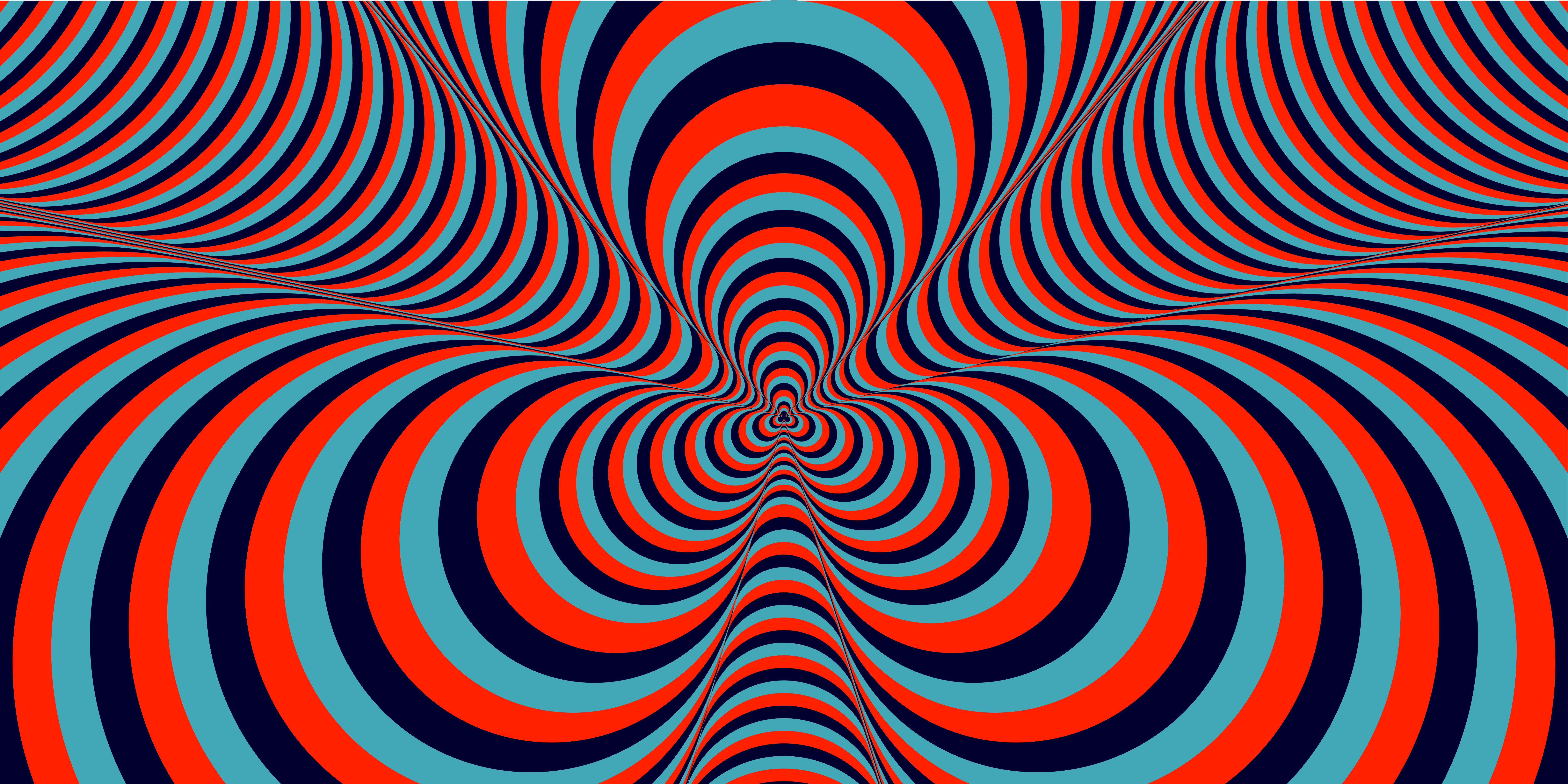 Hypnotherapy monique chapman