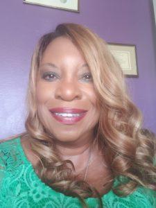 intuitive lifestyle consultant monique chapman