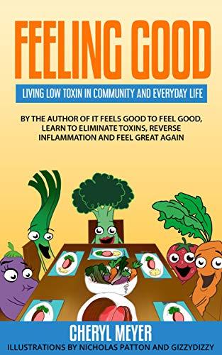 Boost immune system feeling good