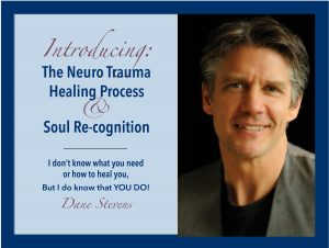 Reclaim your power heal chronic conditions and addictions