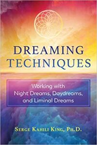 Dreaming Techniques