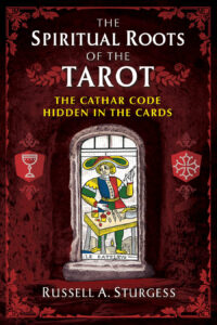 The Tarot and the Cathar Code