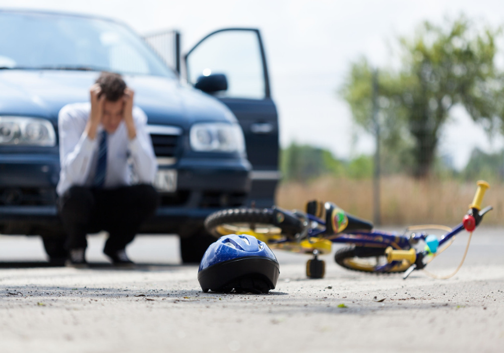 Bicycle accident lawyers janesville wi
