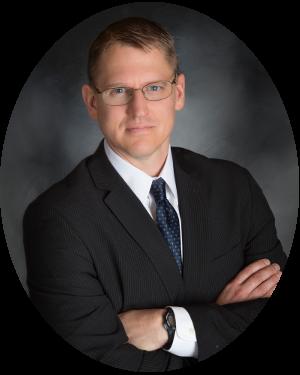 Alexander J. Smith - best personal injury attorney