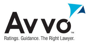 High Avvo rating Wisconsin