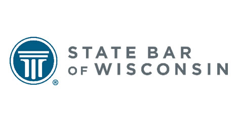 Wisconsin State Bar Certified