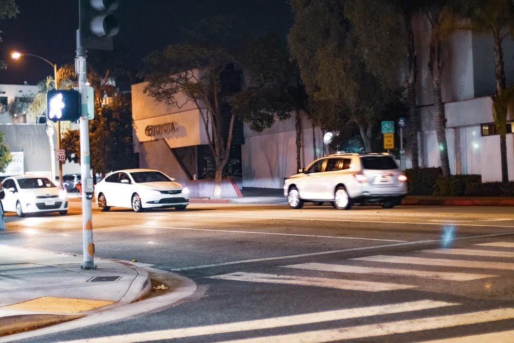 Loves Park, IL – Crash w/ Injuries at Forest Hills Rd & E Riverside Blvd