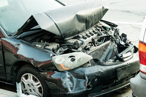 Take These Steps After A Car Accident In Wisconsin