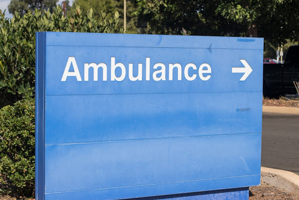 What is a Personal Injury Claim