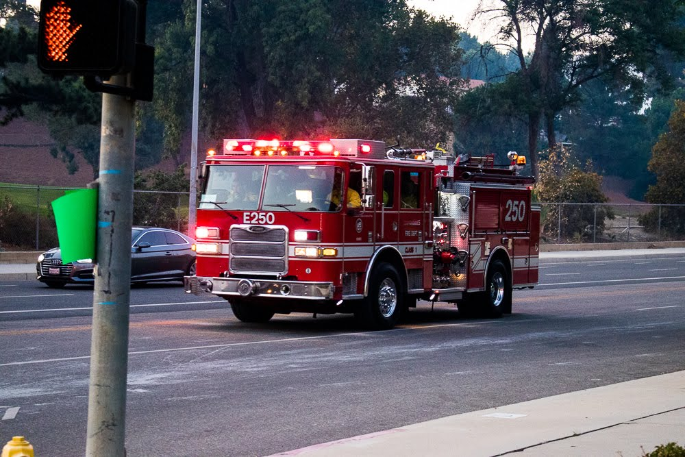 Madison, WI – Serious Crash on the Beltline Near Todd Dr. With Injuries