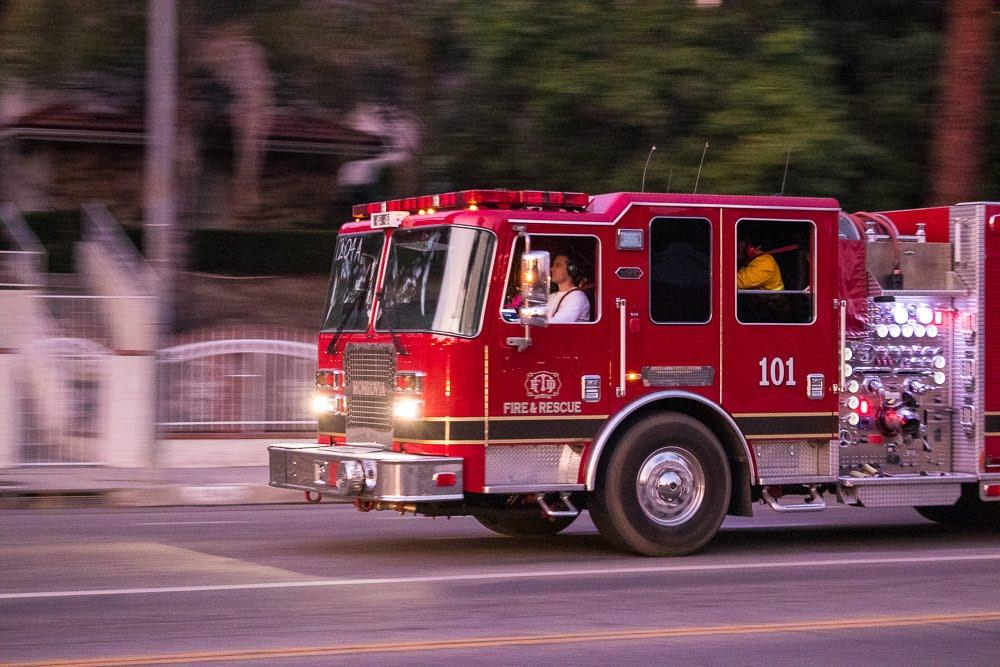 McFarland, WI – Teen Arrested for Multi-Car Crash On US-51 that Injures 5