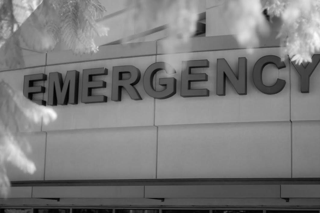 Fitchburg, WI- Man Dies In Machine At Basswood Dr