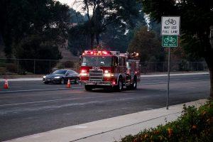 Edgerton, IL- Crash Has Injuries At I-39 & I-90 EB
