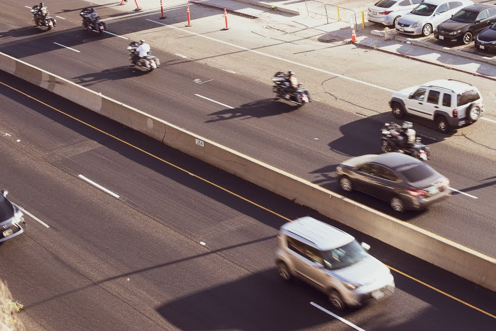 What Are The Factors That Lead To Motorcycle Accident Injuries In Illinois