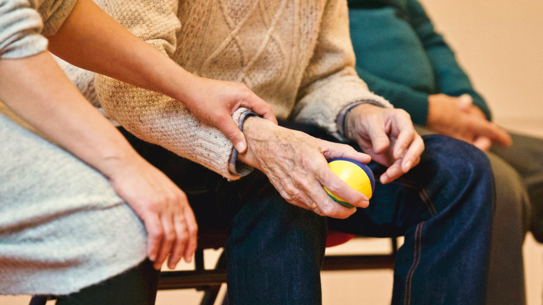 Wrongful Deaths For Nursing Home Residents In Wisconsin