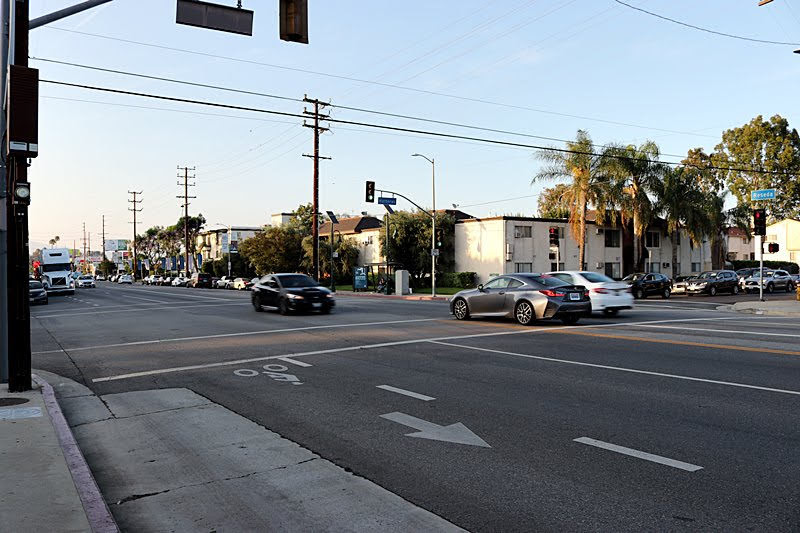 Beloit, WI – Crash W/ Injuries On Broad St