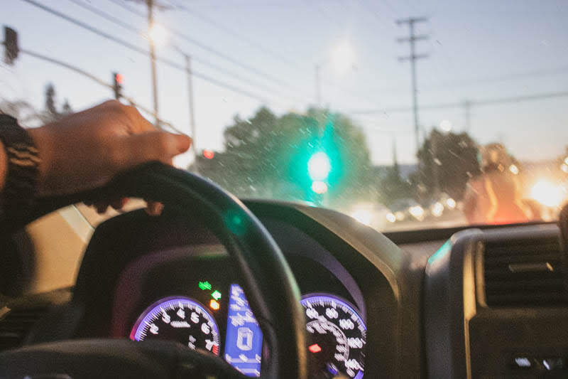 Can A Passenger Who Is Injured In A Crash In Wisconsin Obtain Compensation?