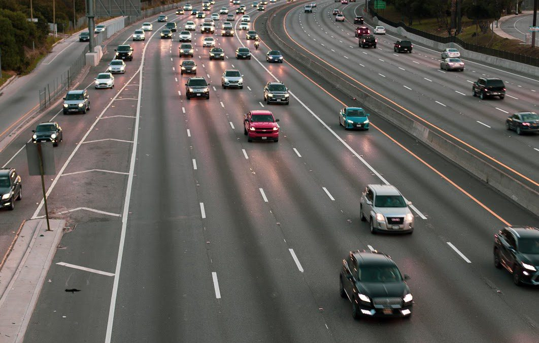 Evansville, WI – Crash W/ Multiple Injuries At Hwy 14 & Tolles Rd