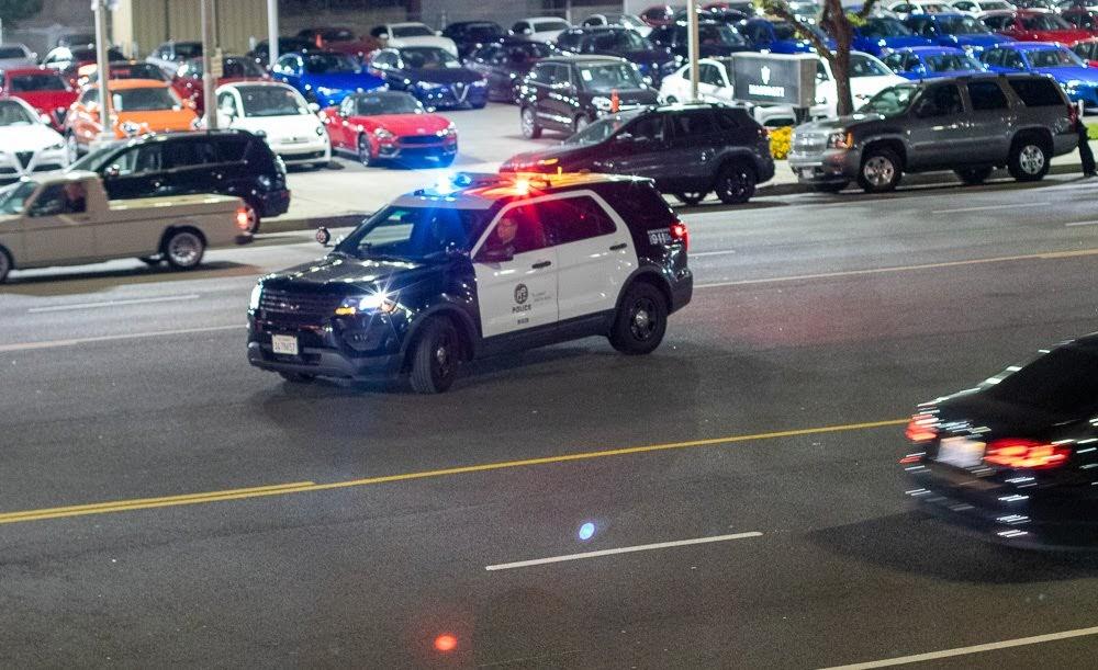 Rockford, IL – Fatal Crash On I-90