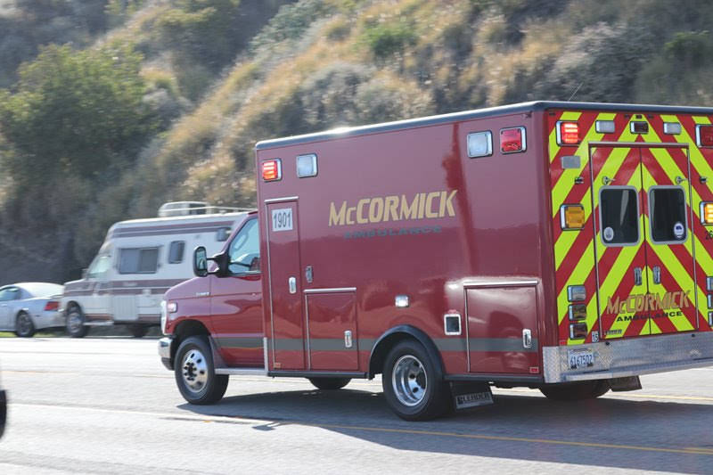 The Aftermath Of Rollover Accidents