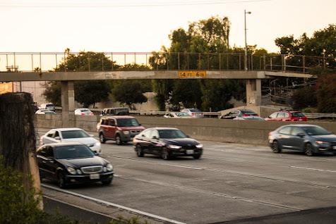 Broadhead, WI - Multi-Car Crash W/ Injuries At 1st Center Ave & 23rd St