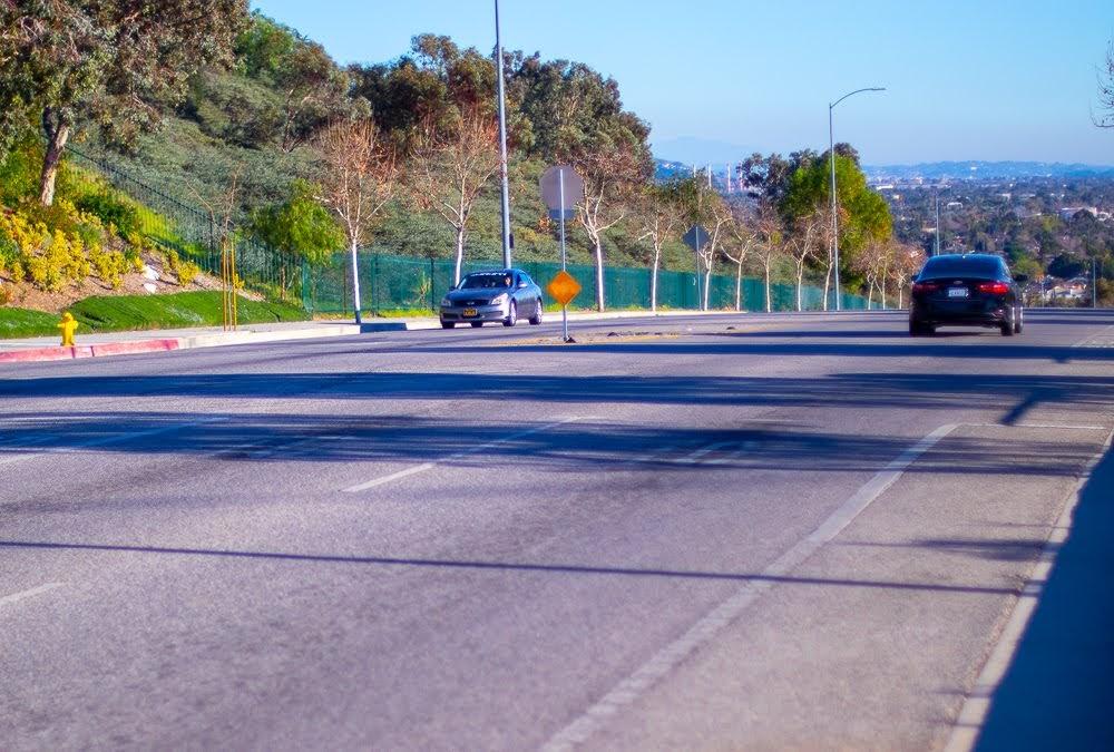 Janesville, WI – Injury Accident at E Centerway St & Harding St