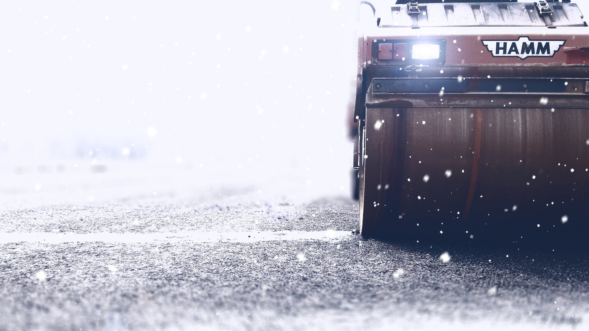 Kirkland, WI - City Plow And Amazon Truck Collide W Injuries On Hwy 72