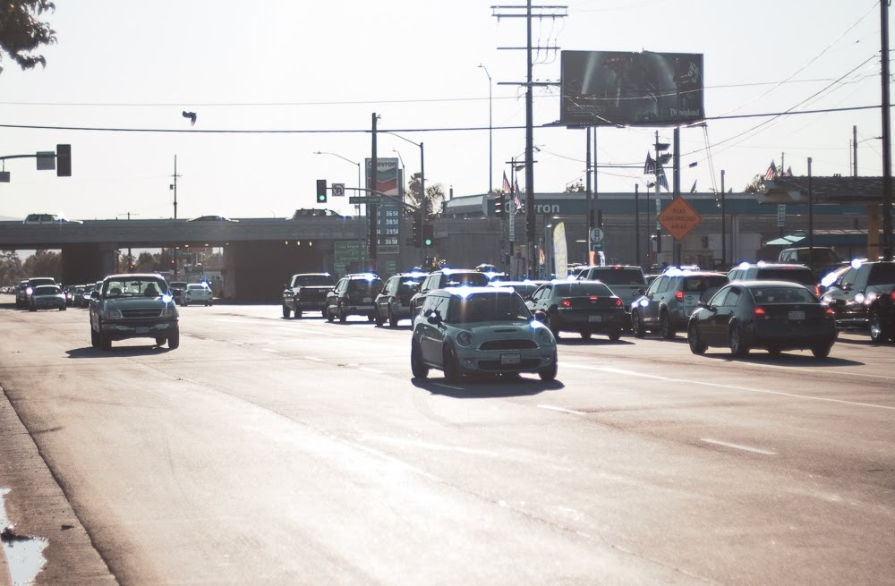 Rockford, IL- Injury Accident At 3200 Auburn St