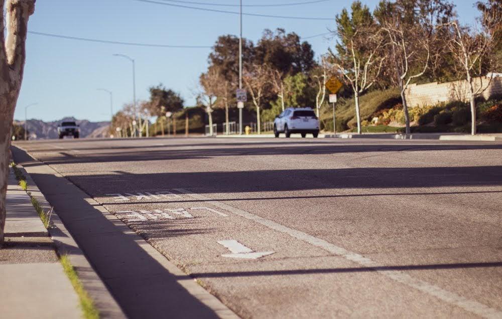 Beloit, WI – Injury Accident at S Riverside Dr & E Briar Ln