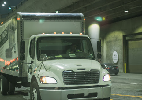 Beloit, WI - Injury Accident Involving A Semi On I-90 WB