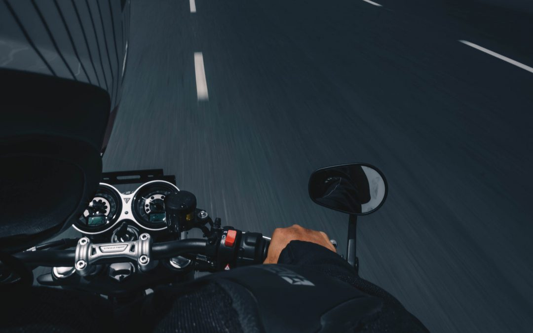 How Long Does It Take To Obtain Compensation After A Wisconsin Motorcycle Accident?