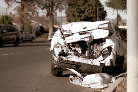 Most Common Car Accident Injuries